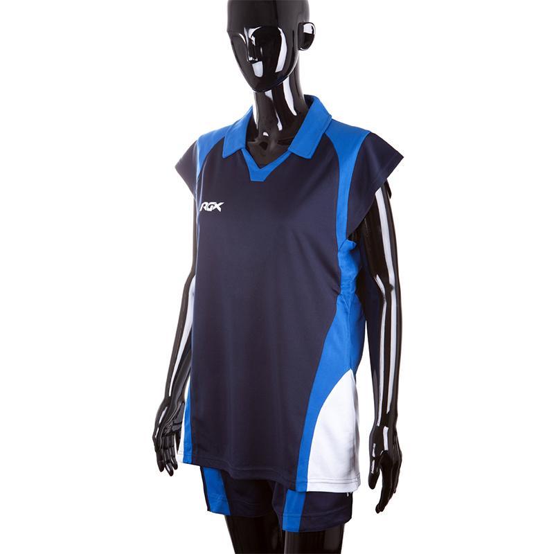 Волейбольная форма женская RGX VB-05