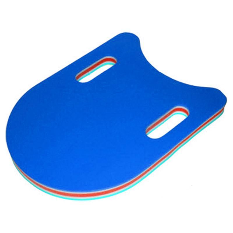 Доска для плавания АС Классическая Малая (40х30х2,4 см)