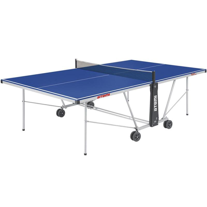 Теннисный стол ATEMI Power 2015