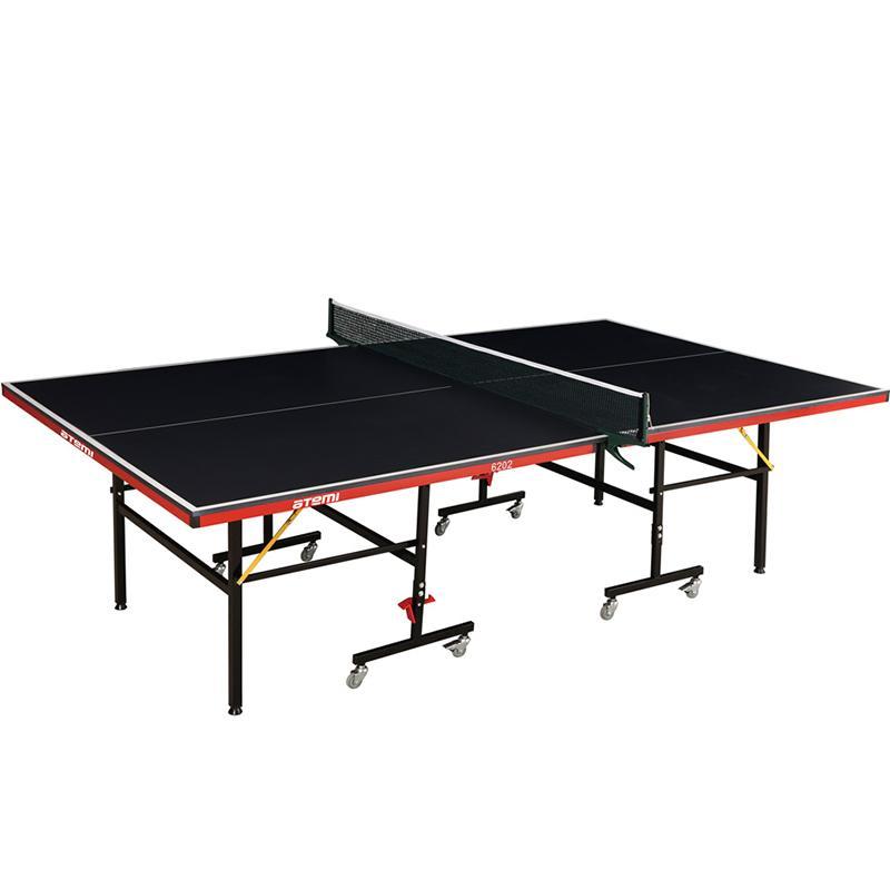Теннисный стол ATEMI AT6202B