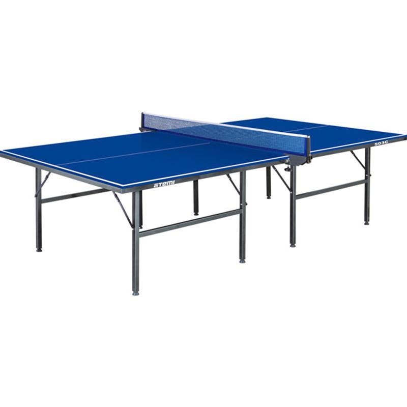Теннисный стол ATEMI AT503C