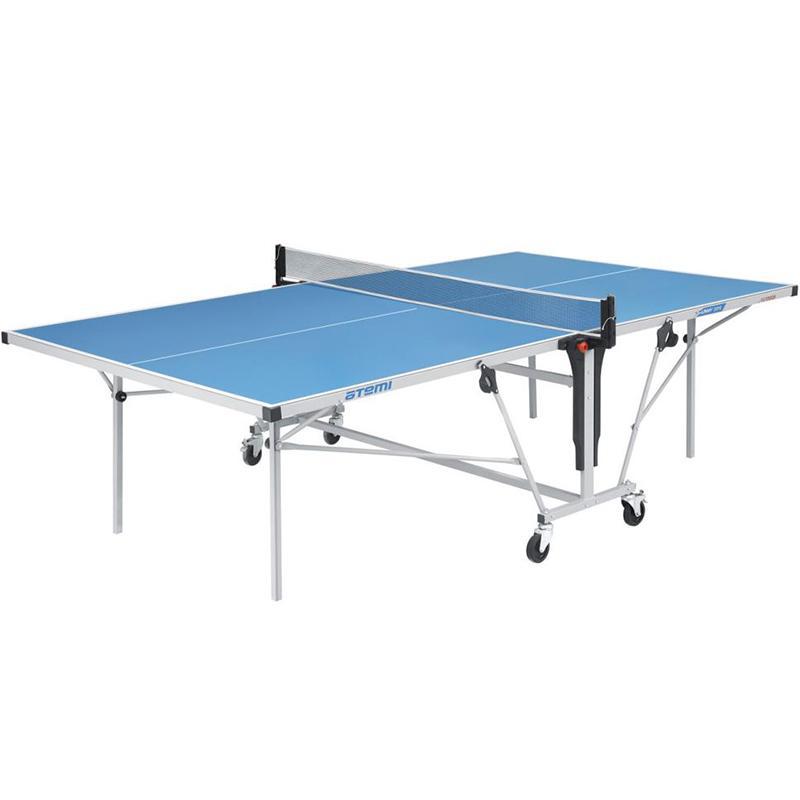Теннисный стол всепогодный ATEMI Sunny 2016 ATS2016