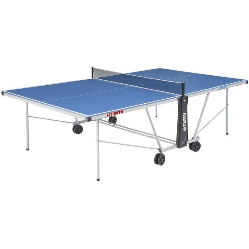 Теннисный стол всепогодный ATEMI Sunny 2011 ATS2011