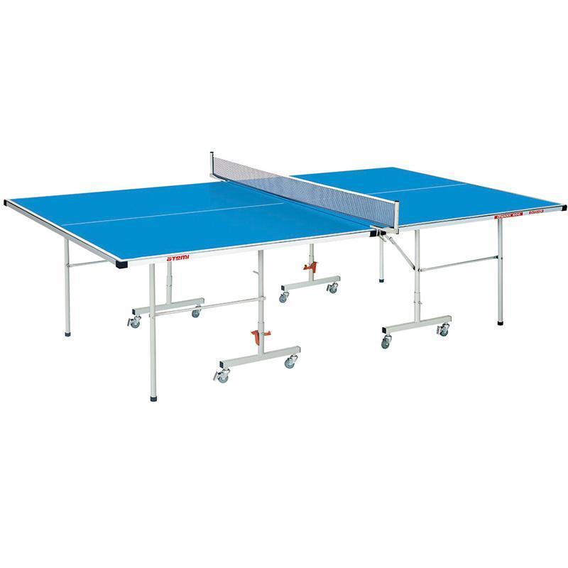 Теннисный стол всепогодный ATEMI Sunny 600 ATS600
