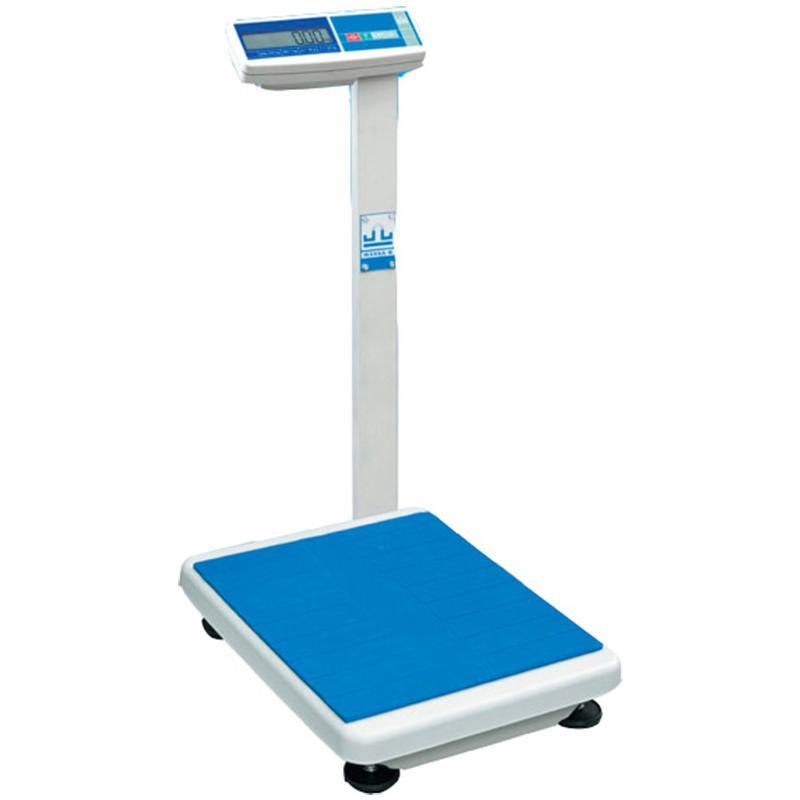 Весы медицинские ВЭМ 150 Масса-К (А3)