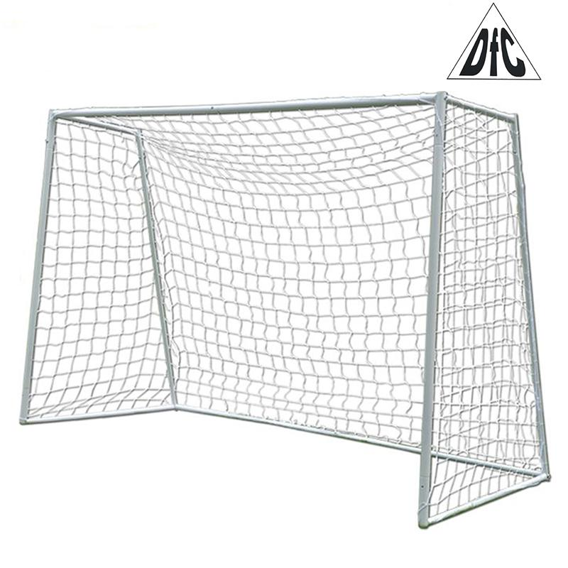 Ворота футбольные DFC GOAL120 (120 х 80 х 55 см)