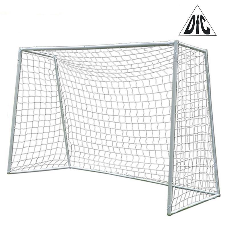 Ворота футбольные DFC GOAL150 (150 х 110 х 60 см)