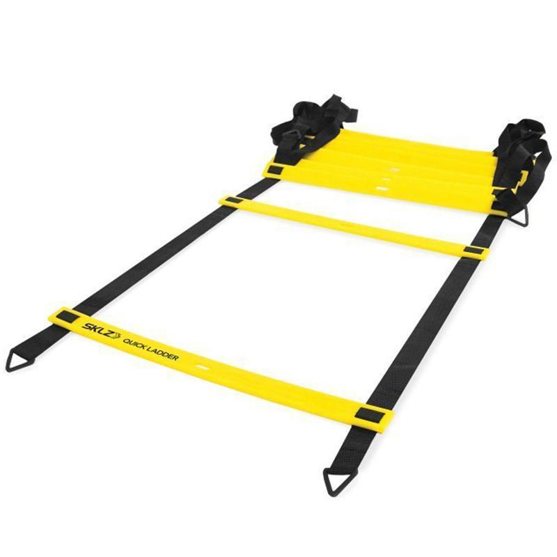 Координационная дорожка SKLZ Quick Ladder SAQ-SL01-02