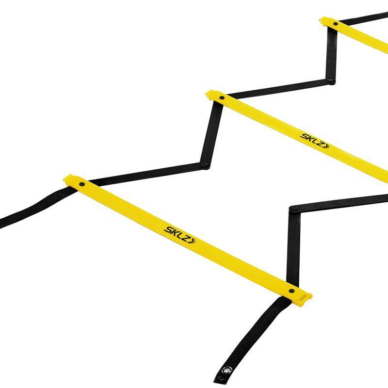 Координационная дорожка SKLZ Quick Ladder Pro LADD-001