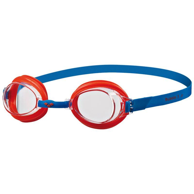 Очки для плавания ARENA Bubble 3 92395