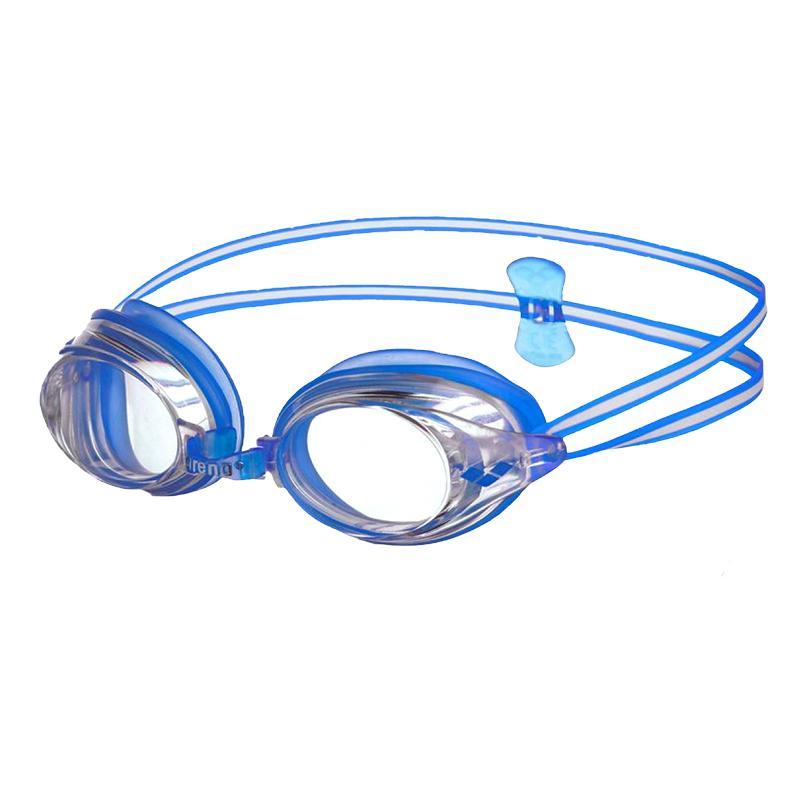 Очки для плавания ARENA Drive 3 1E035