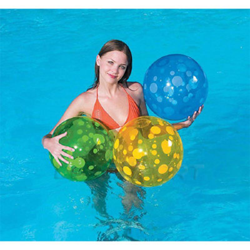 Мяч надувной BESTWAY 31013 (51 см)