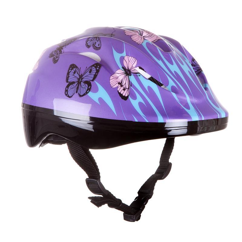 Шлем детский АС FCB-8-5