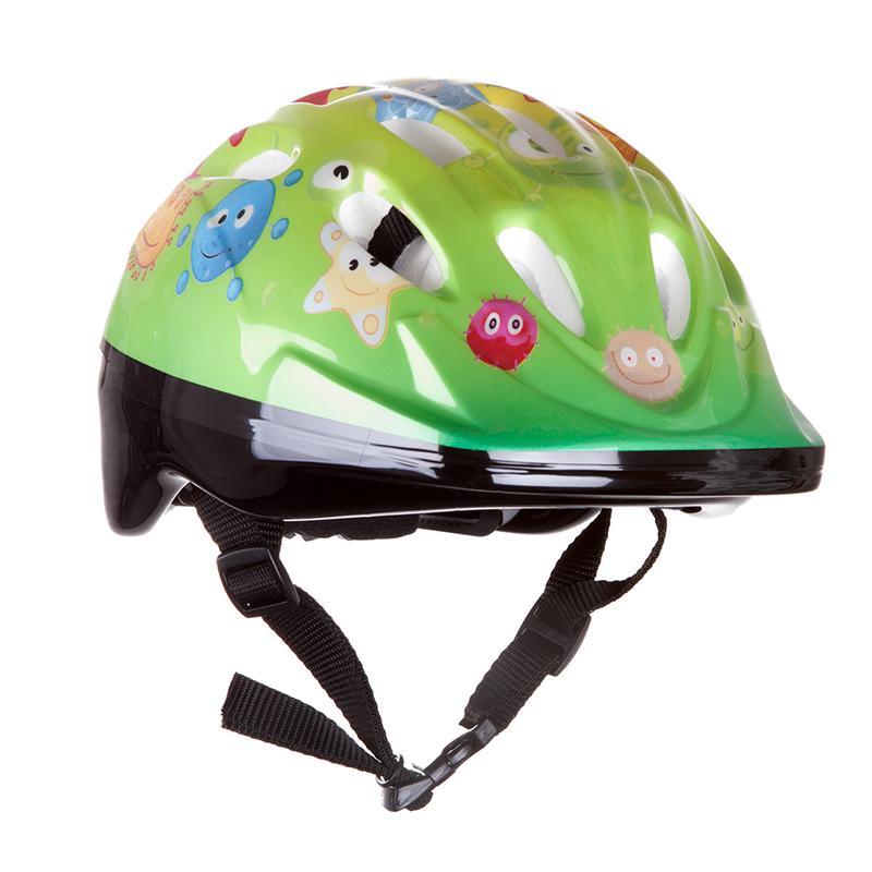 Шлем детский АС FCB-14-18