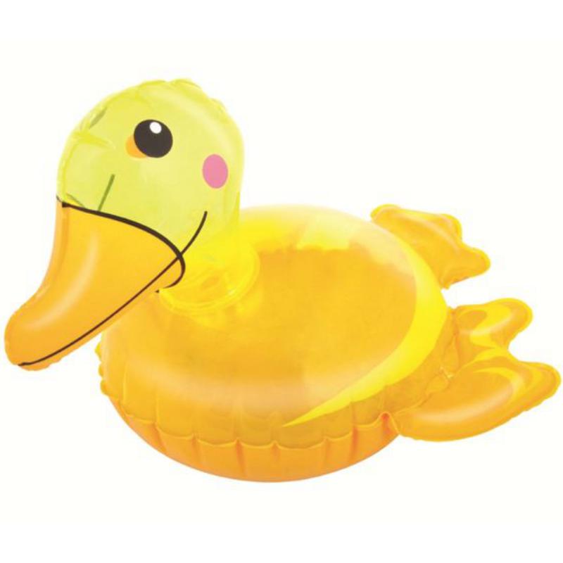 Надувная игрушка Bestway 34030 Животные, 30 см SL