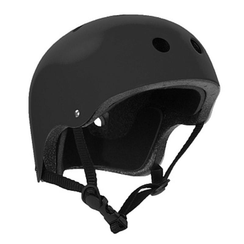 Шлем роликовый LARSEN H4
