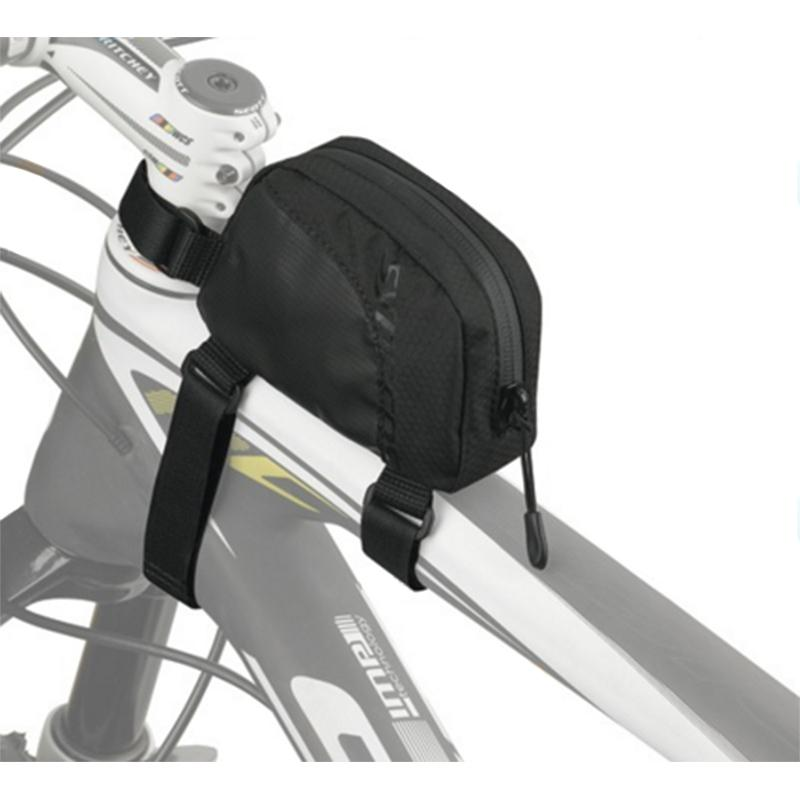 Велосумка на раму SYNCROS Frame Digital