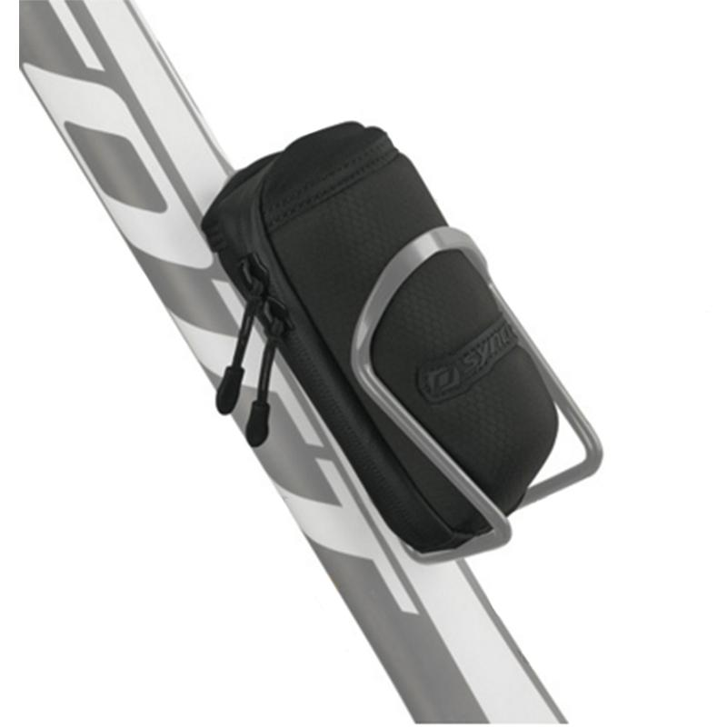 Велосумка на раму SYNCROS Frame Bidon