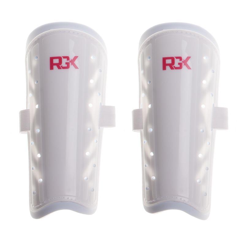 Щитки футбольные RGX 844-9