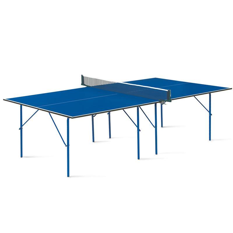 Теннисный стол домашний Start line Hobby