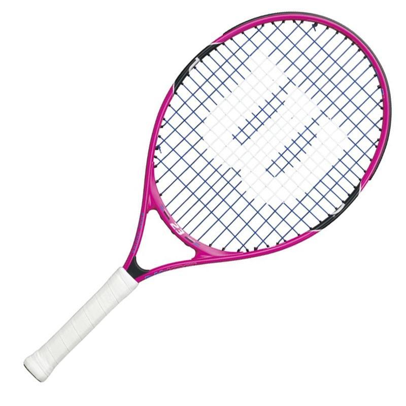 Ракетка для большого тенниса WILSON Burn Pink 23