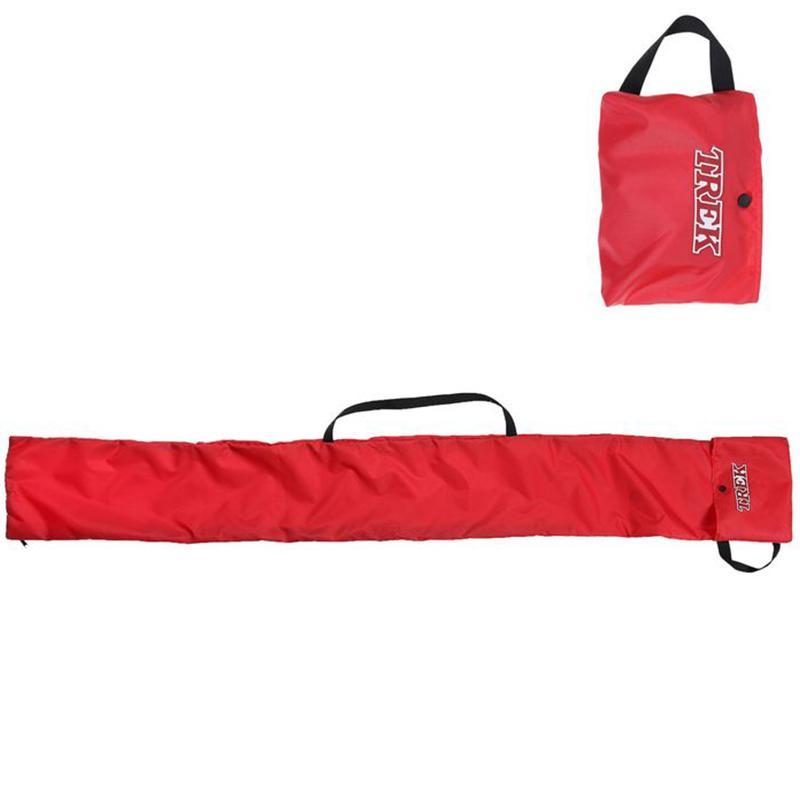 Чехол-сумка для беговых лыж SL