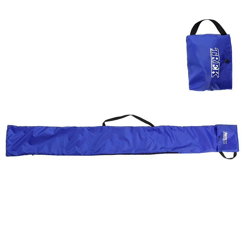 Чехол-сумка для беговых лыж SL 190 см