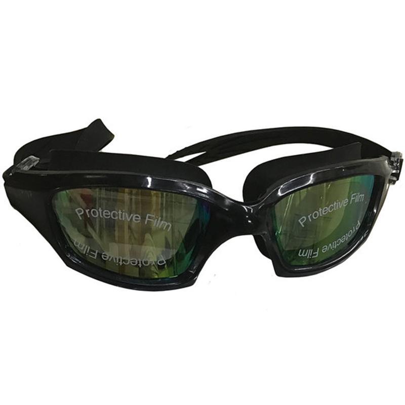 Очки для плавания СХ F1848