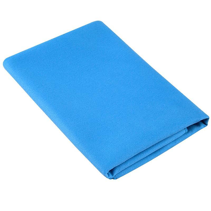Полотенце из микрофибры MAD WAVE Microfibre Towel M0736