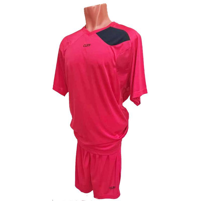 Форма футбольная CLIFF арт. 0086