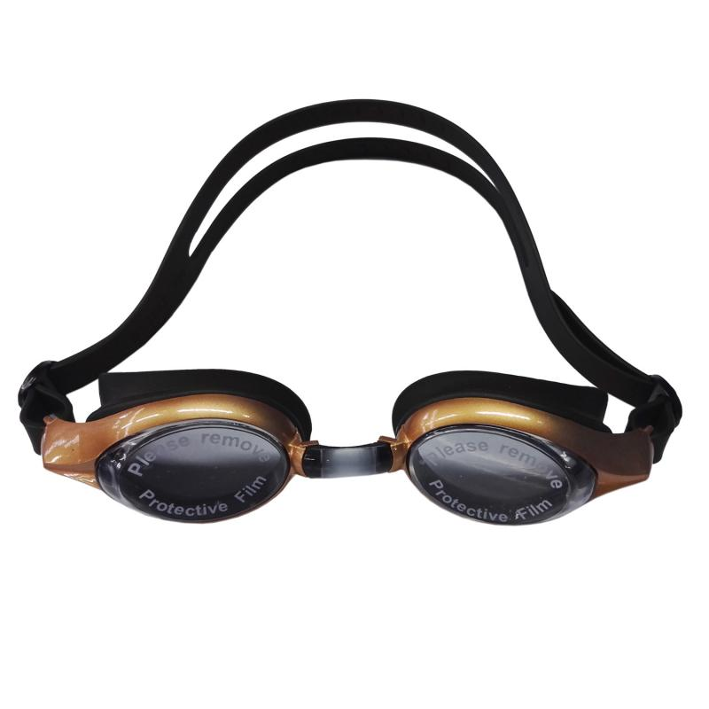 Очки AC-G500