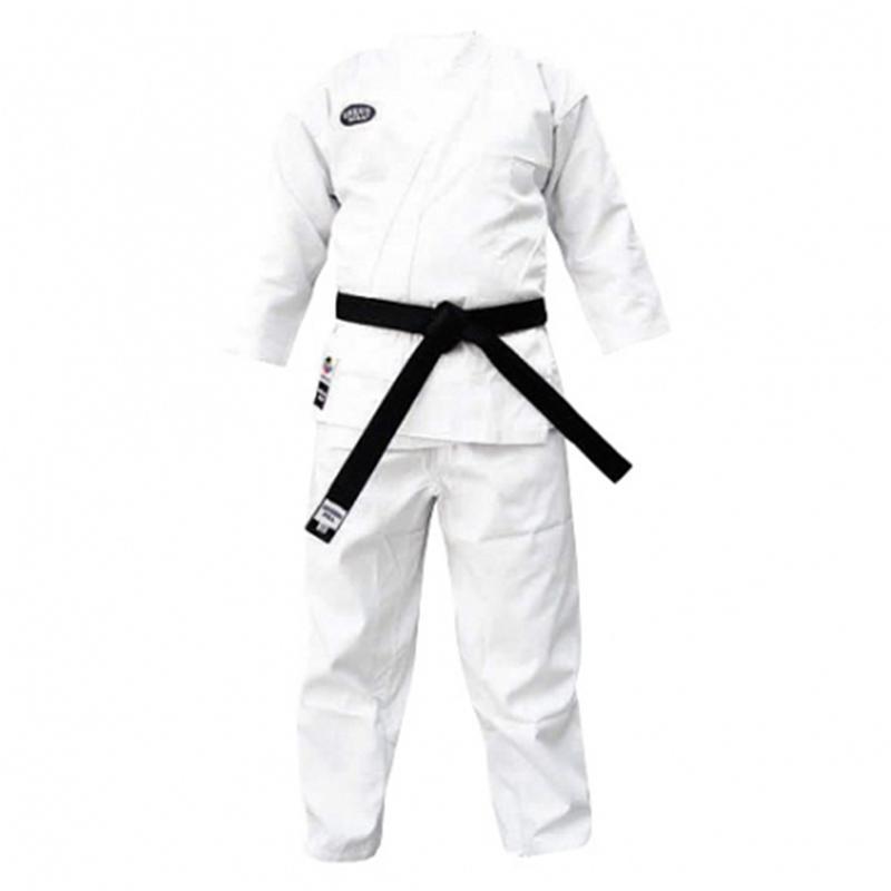 Кимоно карате GREEN HILL Kumite KSM-3002014