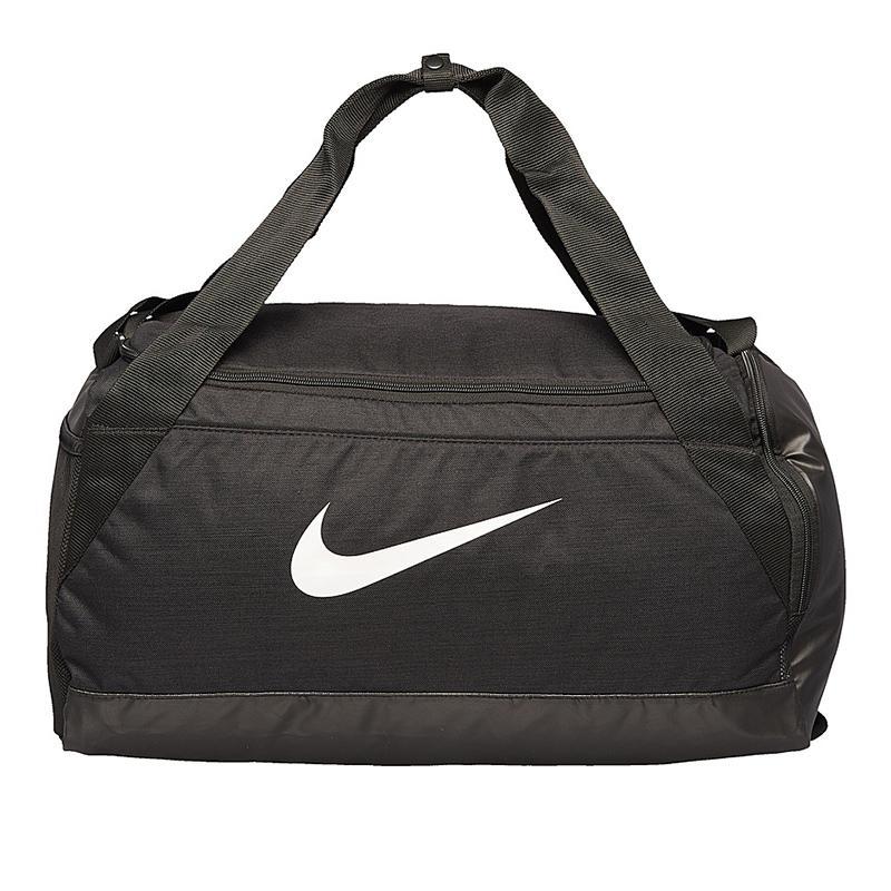 Сумка спортивная Nike BRSLA S DUFF