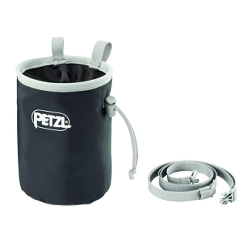 Мешочек для магнезии SL Petzl BANDI