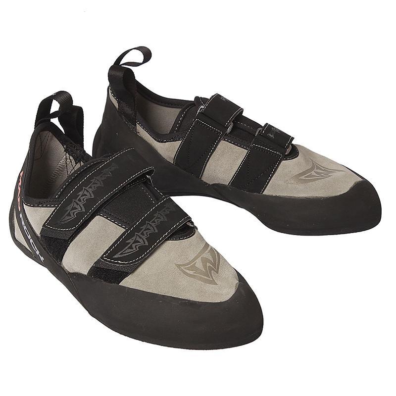 Скальные туфли SL MAD ROCK DRIFTER