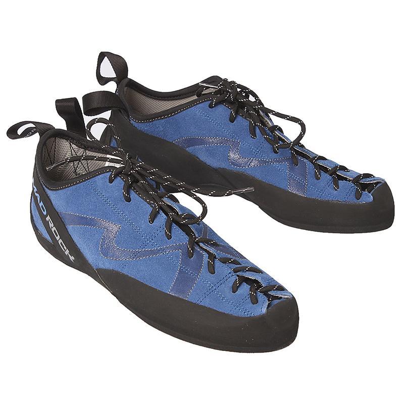 Скальные туфли SL MAD ROCK NOMAD