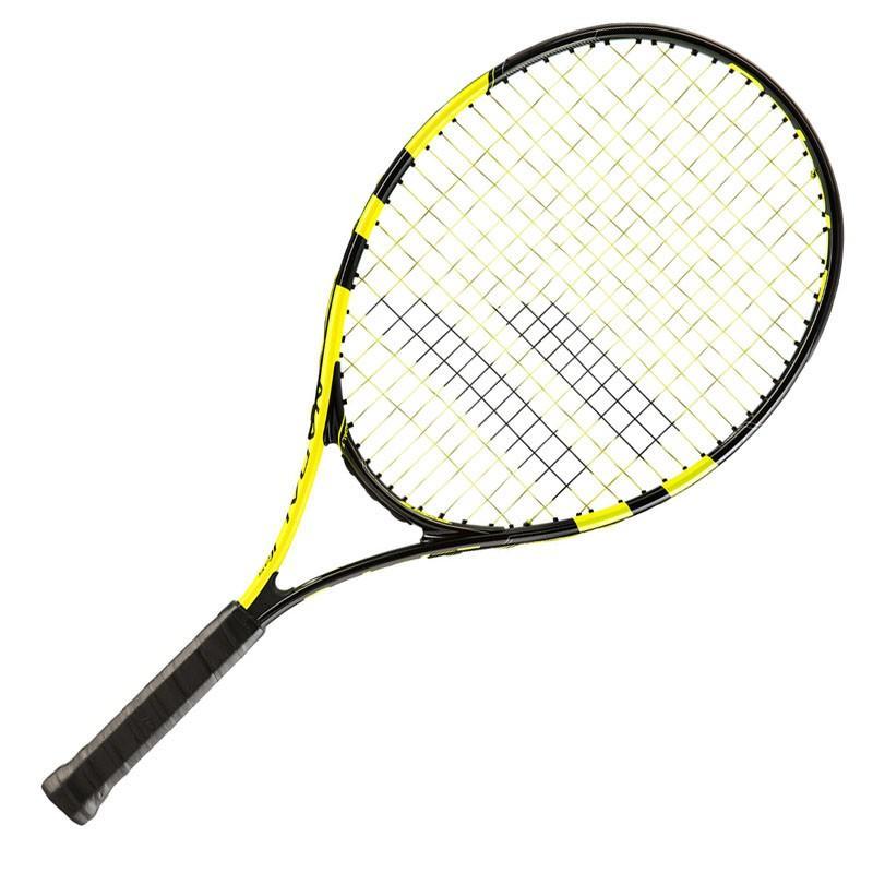 Ракетка для большого тенниса BABOLAT Nadal 21