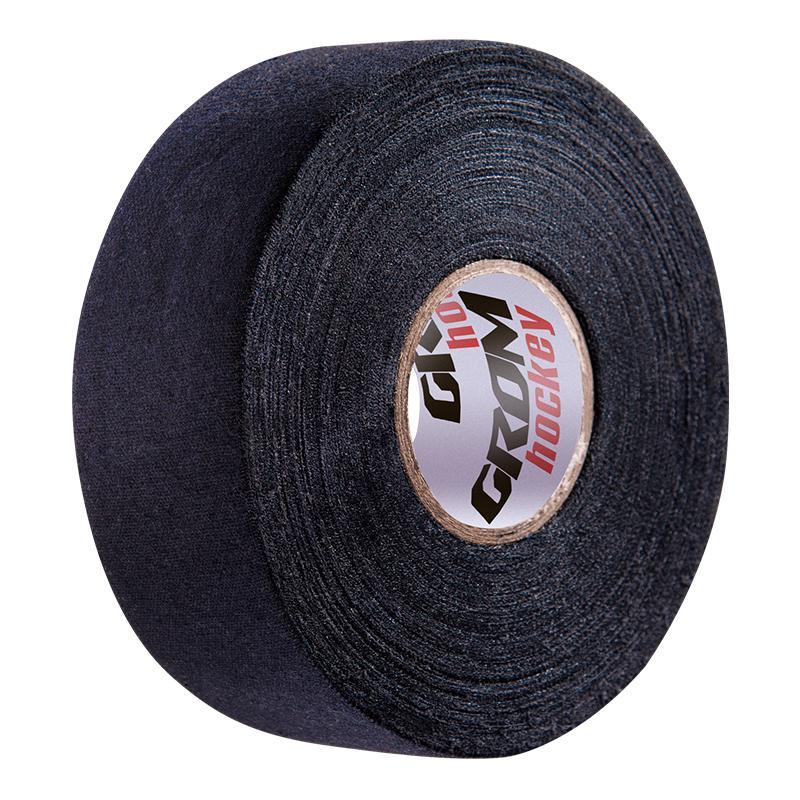 Лента хоккейная для крюка GROM, 36 мм х 25 м