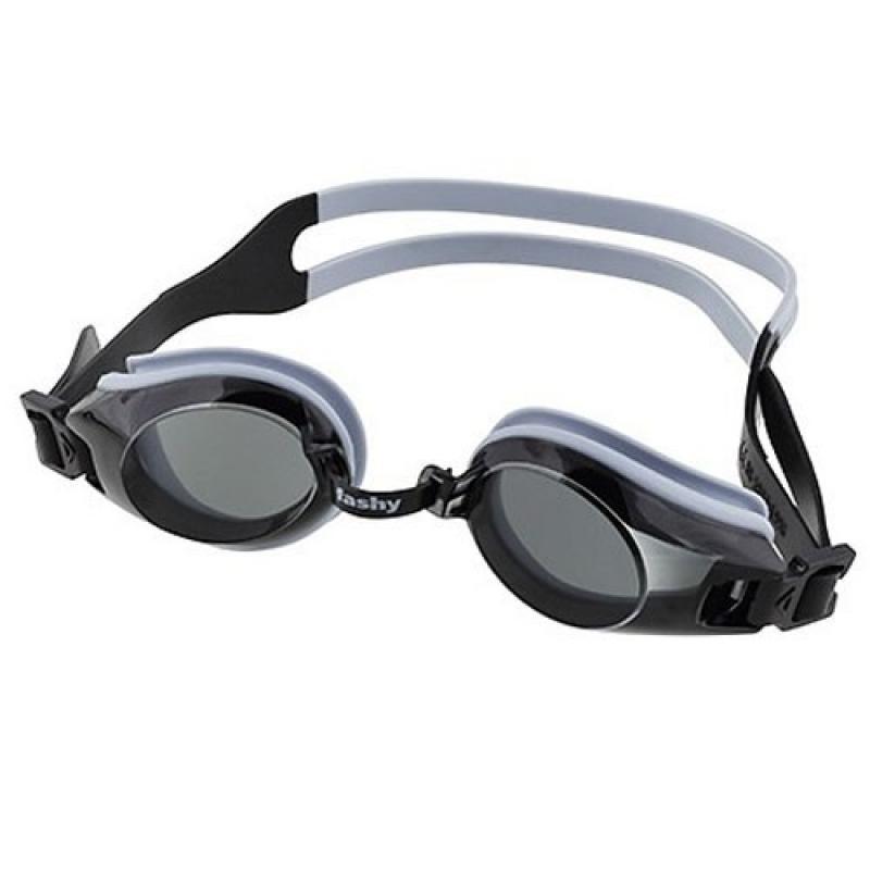 Очки для плавания FASHY Pioneer 4130
