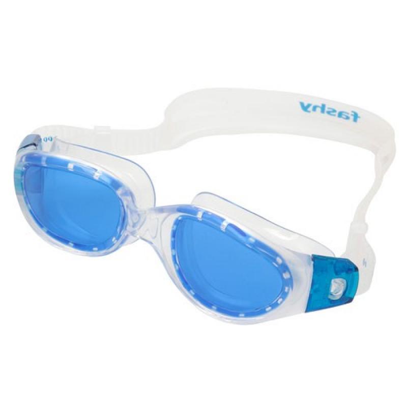 Очки для плавания FASHY Prime 4179
