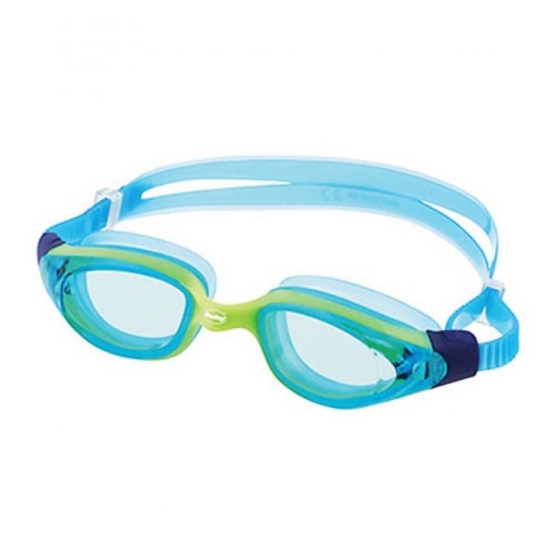 Очки для плавания FASHY Primo 4185