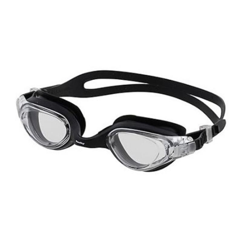 Очки для плавания FASHY Spark III 4187