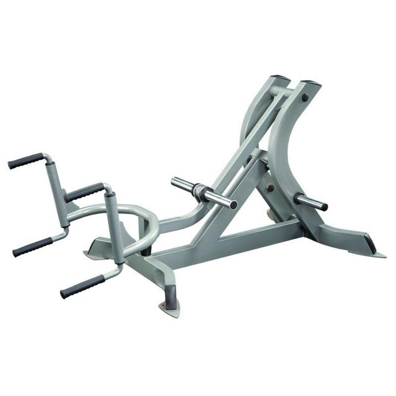 Тяга для трапециевидных мышц Х220