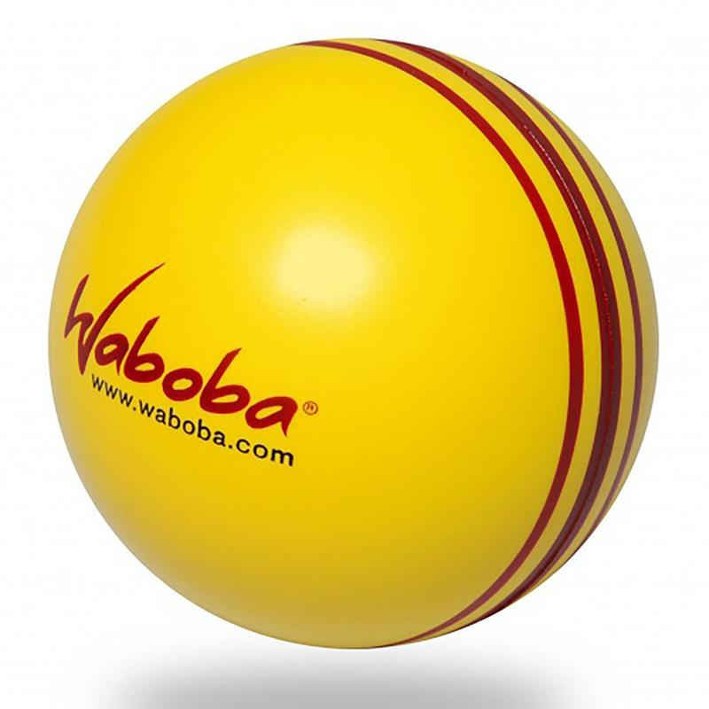 Мяч для водного поло SL Waboba Blast