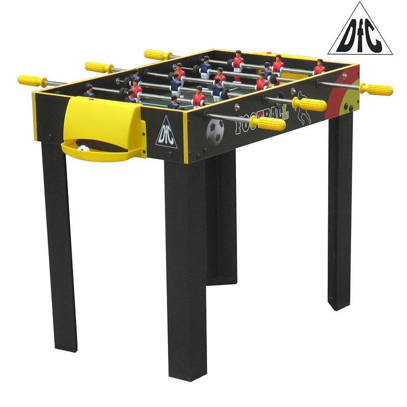 Игровой стол футбол DFC SANTOS ES-ST-3620