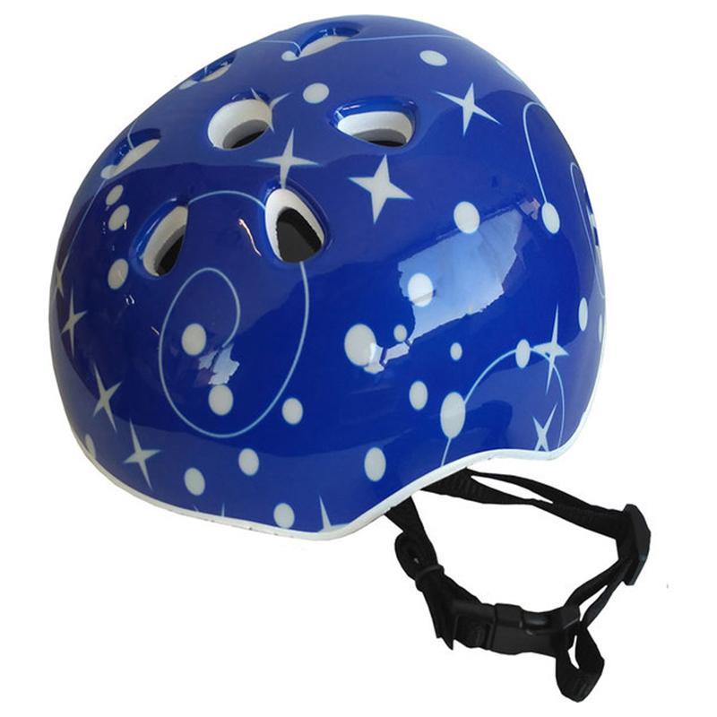 Шлем защитный СХ D26052