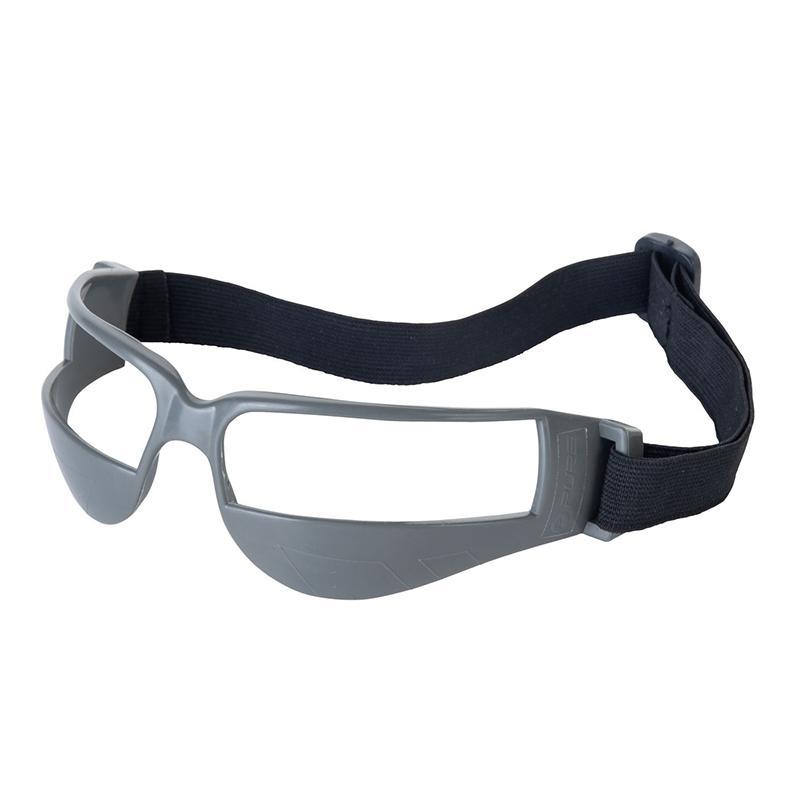 Очки для дриблинга PURE2IMPROVE Multisports Vision Trainer