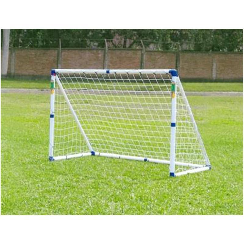 Ворота футбольные PROXIMA JC-153 153х130х96 см