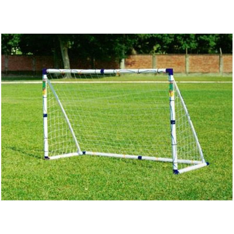 Ворота футбольные PROXIMA JC-180 183x130x96 см