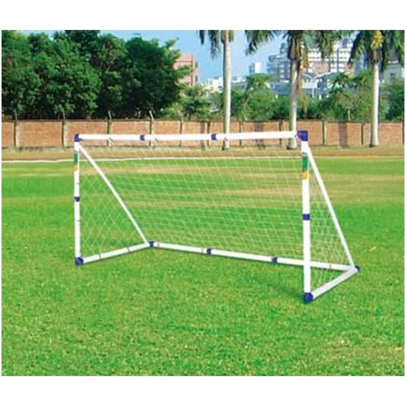 Ворота футбольные PROXIMA JC-250 244х130х96 см